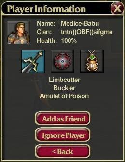 Medice-Babu