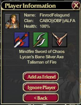 FinrodFelagund