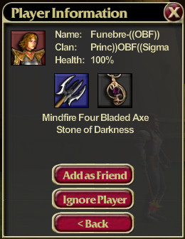 Funebre-((OBF))