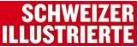 «Erfolgsautorin made in Zug»