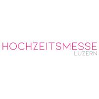 Salon du Mariage à Lucerne 22 au 23 Janvier 2022