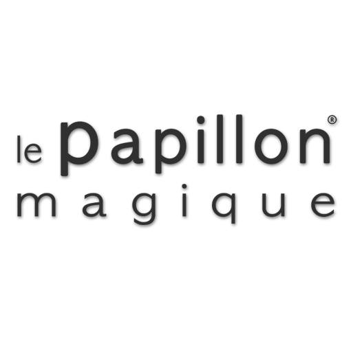 Le Papillon Magique de Magic Flyer International
