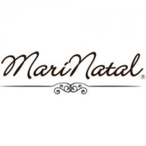 Salon du Mariage de Basel 15 et 16 Octobre 2022