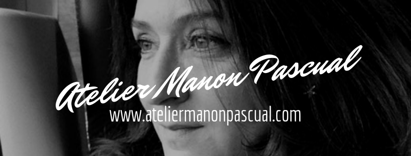 Interview Atelier Manon Pascual