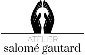 Salomé Gautard - Tous droits réservés©