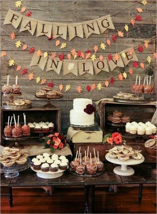 5 idées pour un gâteau de mariage original ! !