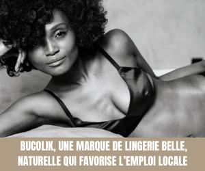 Shooting d'inspiration : Mariée à la Française by Natacha Minatchy