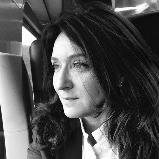 Manon Pascual - © Tous droits réservés