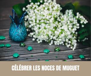 Célébrer les Noces de Corail avec le magazine Un Jour Un Oui