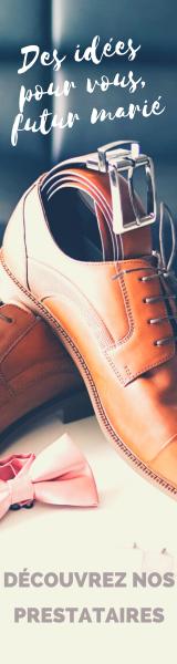 Organiser mon mariage avec les prestataires Un Jour Un Oui