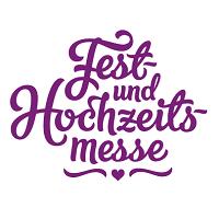 Foire internationale du Mariage, Fêtes et marketing événementiel à Zurich 08 et 09 Janvier 2022