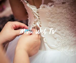 Mini Web TV du magazine Un Jour Un Oui