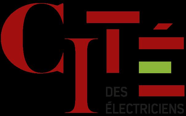 Cité des électriciens