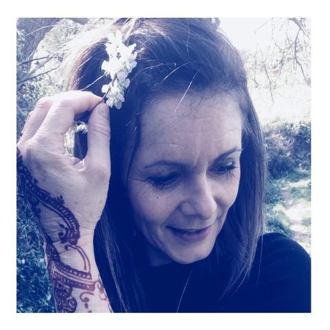 Laure - Fondateur de La Rose à Georgette - Crédit photo : La Rose à Georgette