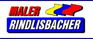 www.maler-rindlisbacher.ch