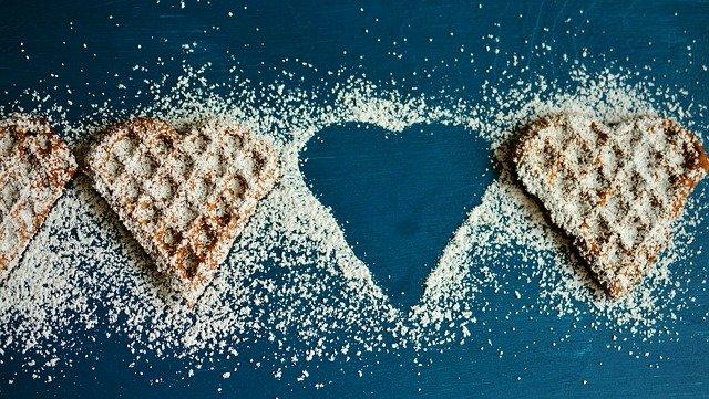 Interview expert : Émilie GAREL, Psycho-Nutritionniste, fait le lien entre émotions et alimentation