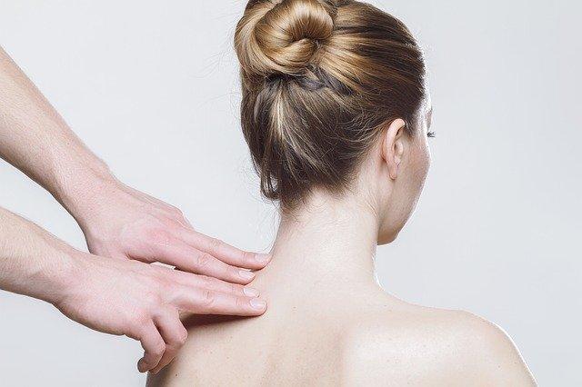 L'ostéopathie : une méthode au top pour rééquilibrer l'organisme