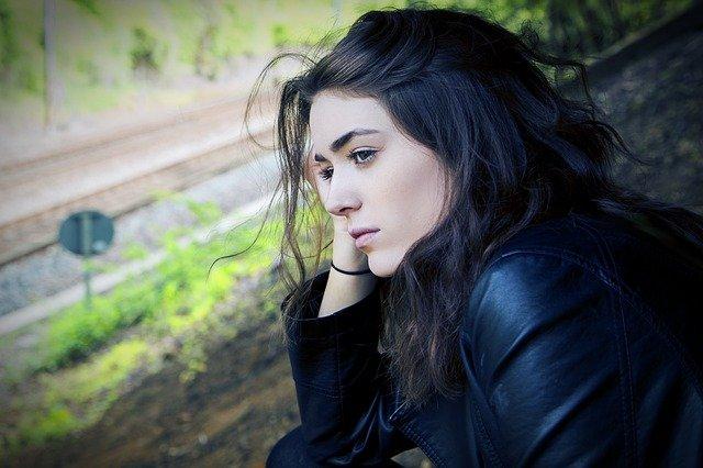 Covid : un an après, comment dépasser son anxiété ?