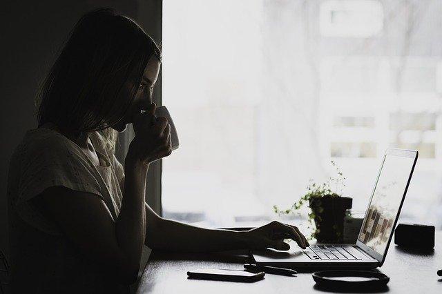 Prendre soin de soi pendant ses journées de travail