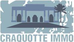 Craquotte Immobilier Marrakech