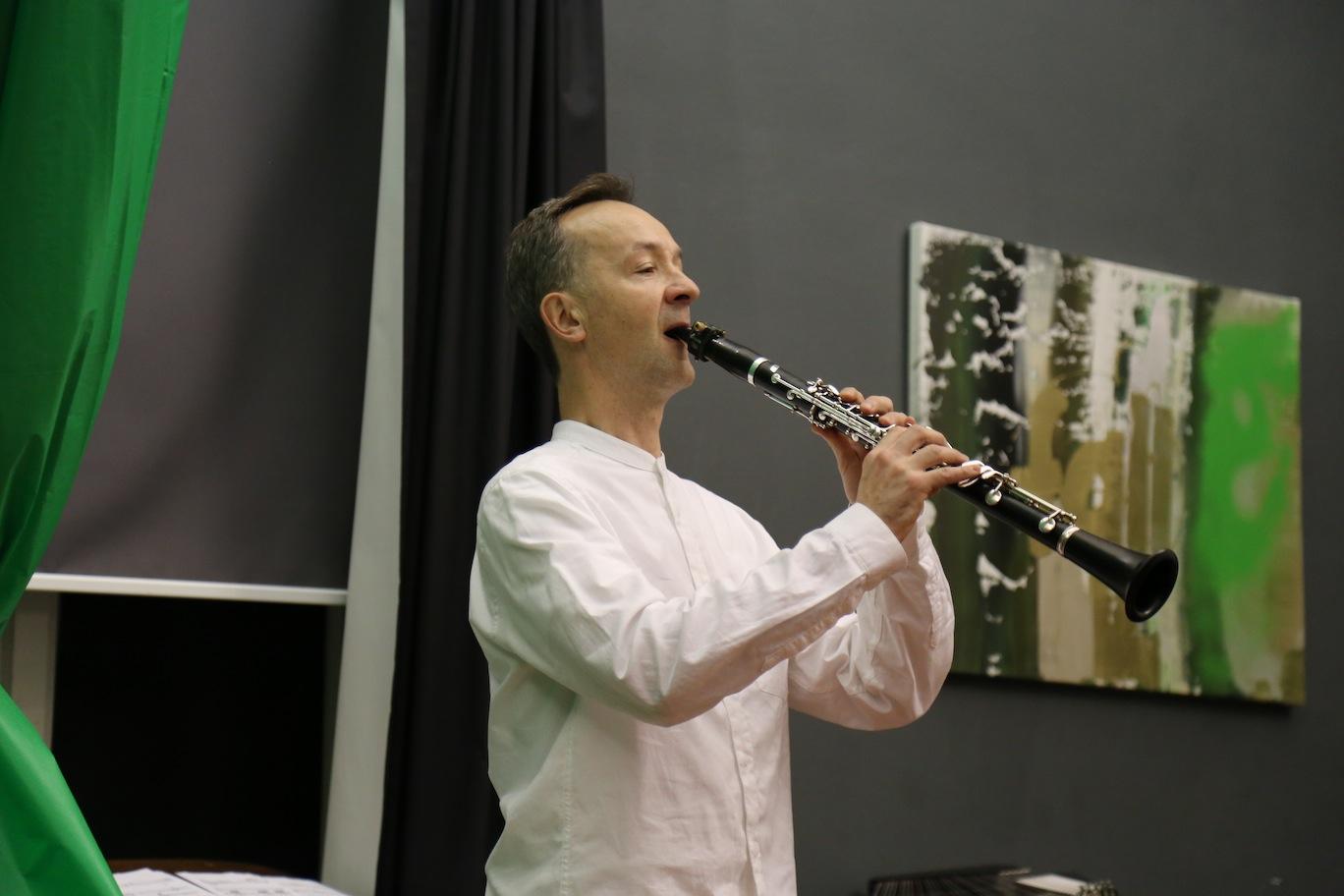 Mikko Raasakka