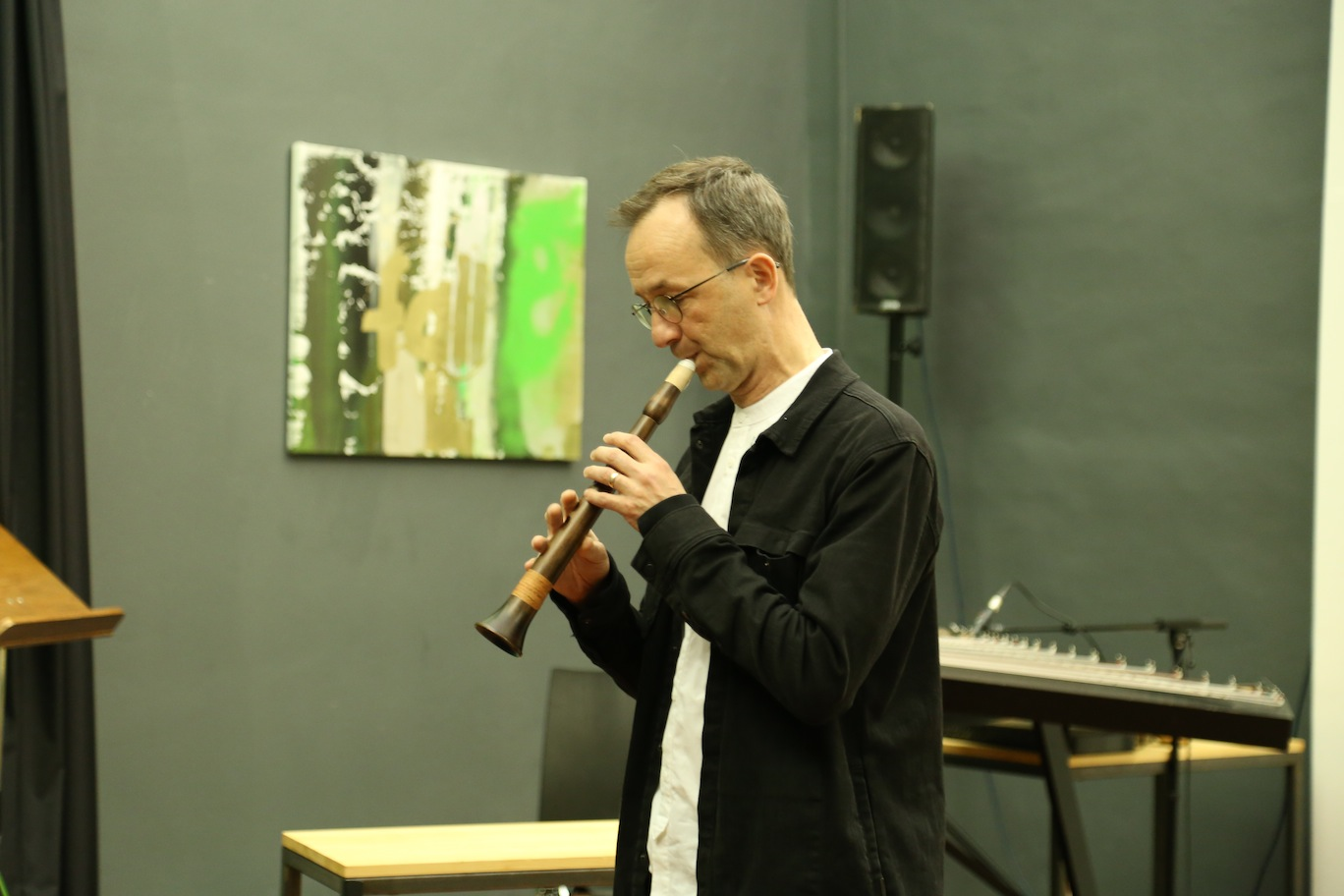 Mikko Raasakka – liru