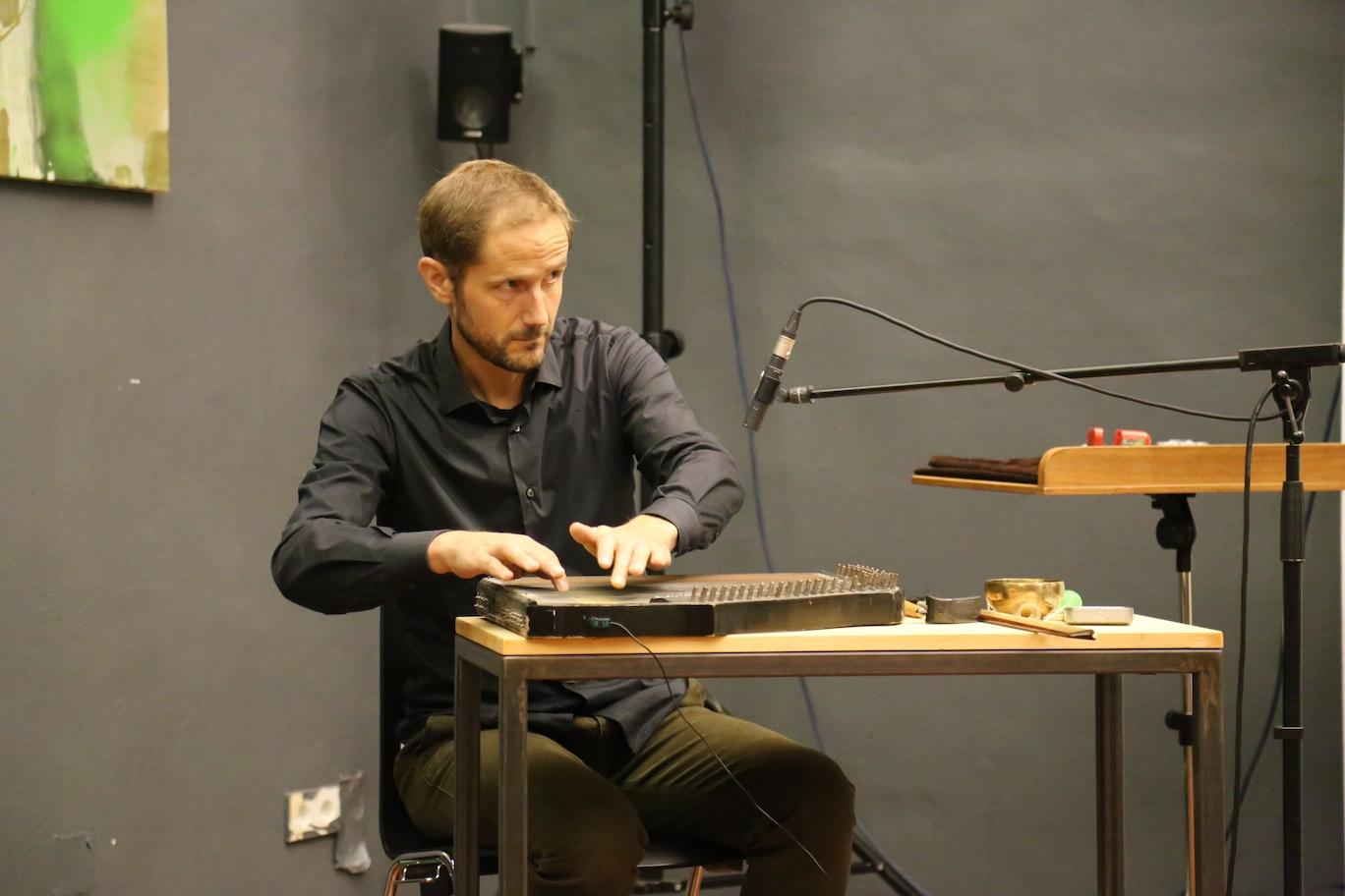 Martin Mallaun