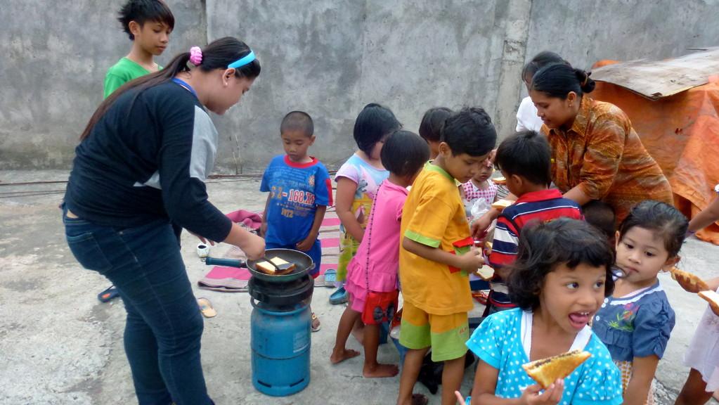 20 dieser Kinder warten noch immer auf einen Paten. Falls du dich für eine Patenschaft interessierst informier dich bei compassion-de.org oder mail uns an.