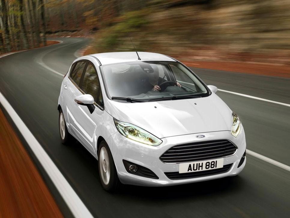 Recopilamos las mejores promociones de coches del mes de mayo.