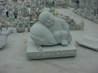 十三観音(9.5万円x33体)