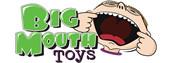 Big Mouth Toys ビッグマウストイズ