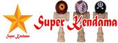 Super Kendama スーパーけん玉