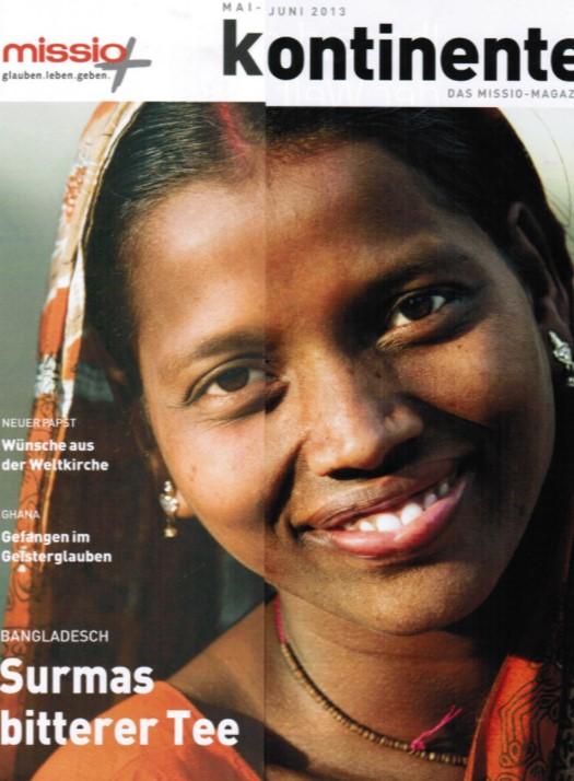 Kontinente Magazin, Reciclage, recycelte Taschen, nachhaltig, lokal, upcycling Give-Aways, recycling Merchandise, ökologische Werbegeschenke