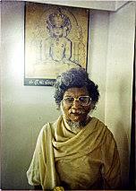 Saîbji Maharadj