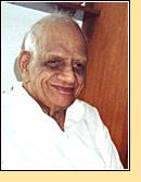 Docteur Ram Bhosle