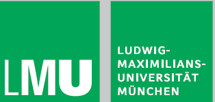 Full Professorship (W3) of Equine Medicine (Chair)