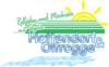 ROMA / ALULUX Garagentore und Torantriebe von Hattendorf&Oltrogge - Ihrem Fachbetrieb für Rollladen und Tore in Hannover