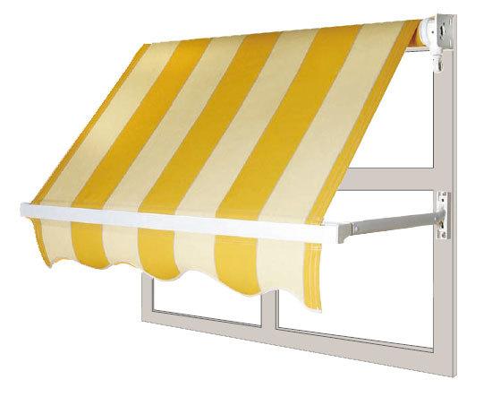 erhardt markisen fassadenmarkise fok rollladen und markisen in hannover. Black Bedroom Furniture Sets. Home Design Ideas
