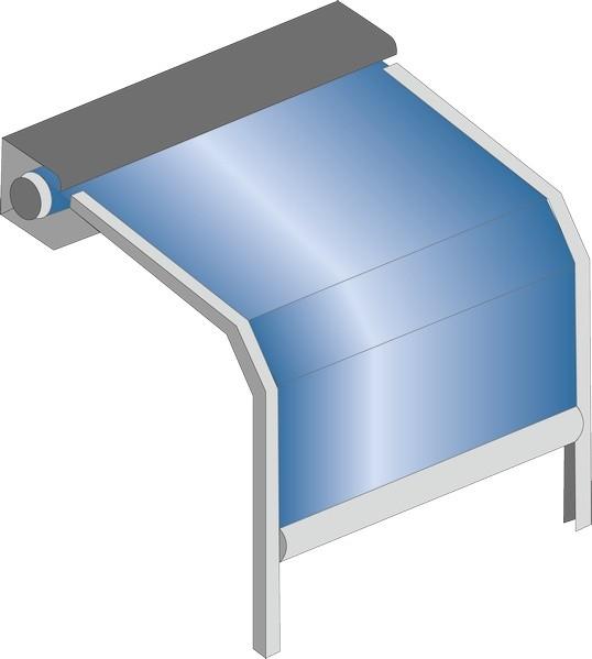 Fassadenmarkisen und Fenstermarkisen Hannover von Hattendorf&Oltrogge, dem Fachbetrieb für Sonnenschutz