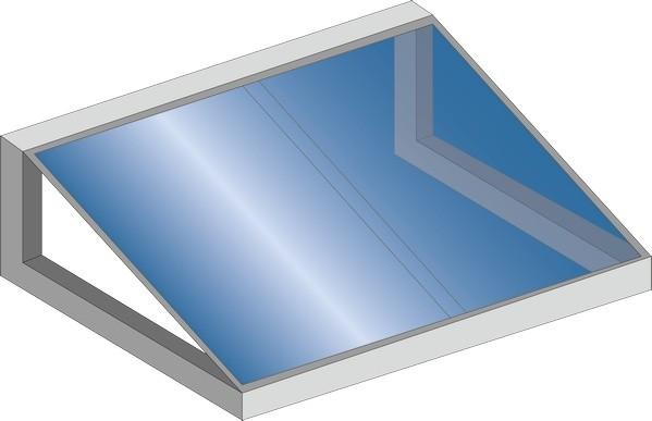 Vordächer Hannover von Hattendorf&Oltrogge, dem Fachbetrieb für Sonnenschutz