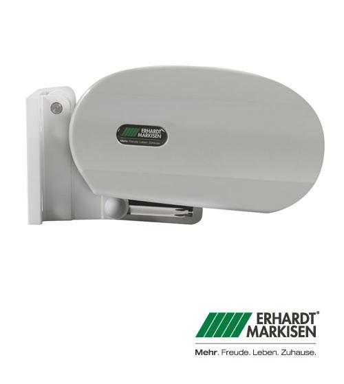 Erhardt Markisen Cassettenmarkise C Hattendorf