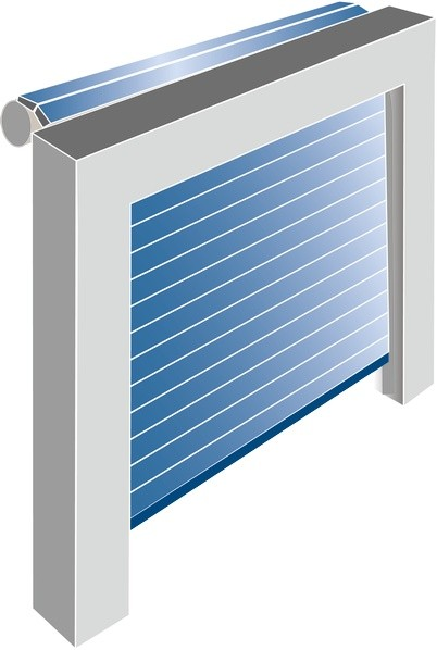 Rolltore Hannover von Hattendorf&Oltrogge, dem Fachbetrieb für Sonnenschutz