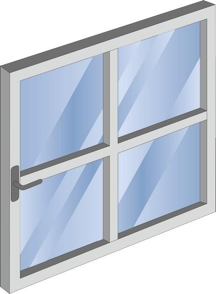 Fenster Hannover von Hattendorf&Oltrogge, dem Fachbetrieb für Sonnenschutz
