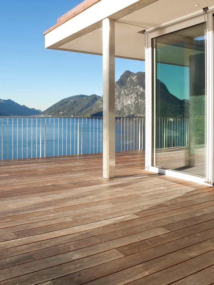 terrassen pira parkett ihr parkettverleger vor ort. Black Bedroom Furniture Sets. Home Design Ideas