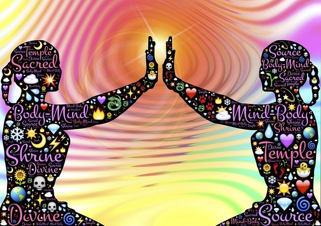Schöpfung, Maya, bipolares Weltbild, Shiva, Chiva, Jivan Nutano, Dr.Jo.Shiva