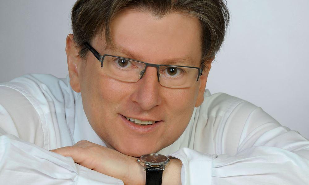 JA-Steuerkanzlei Jörg Aulbach Steuerberater in Aschaffenburg