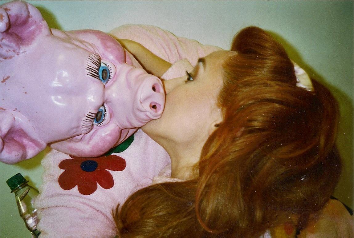 Making Babies, 2003, Theater Heilbronn
