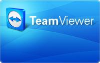 Download TeamViewer 9