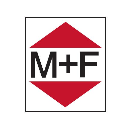 www.m-f.tech
