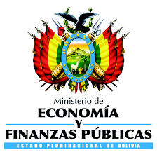 http://www.economiayfinanzas.gob.bo/